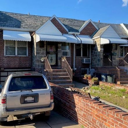 Rent this 2 bed house on 3409 Avenue U in New York, NY 11234