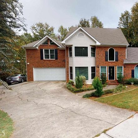 Rent this 4 bed house on 1840 Calvin Dr in Duluth, GA