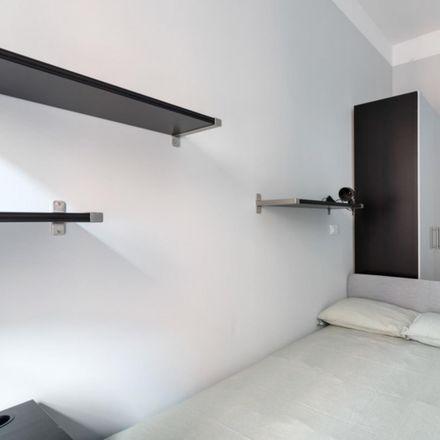 Rent this 10 bed room on Na Gott in Via Podgora, 20122 Milan Milan