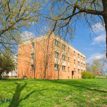 Rent this 3 bed apartment on Cölpin in MECKLENBURG-WESTERN POMERANIA, DE
