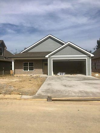 Rent this 3 bed house on 5348 Roosevelt Rd in Chattanooga, TN