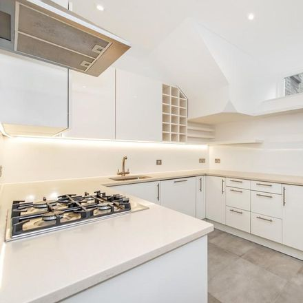 Rent this 2 bed apartment on Traid in Camden High Street, London NW1 0NS