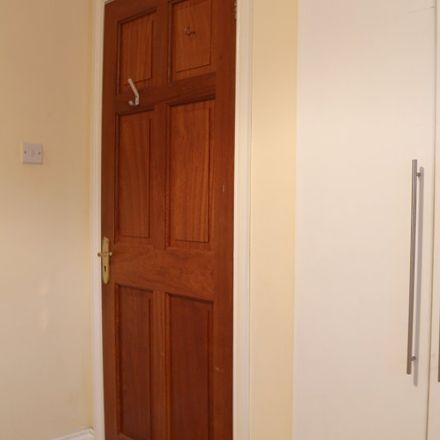 Rent this 4 bed apartment on 11 Eaton Brae in Shankill-Rathsallagh ED, Dublin 18