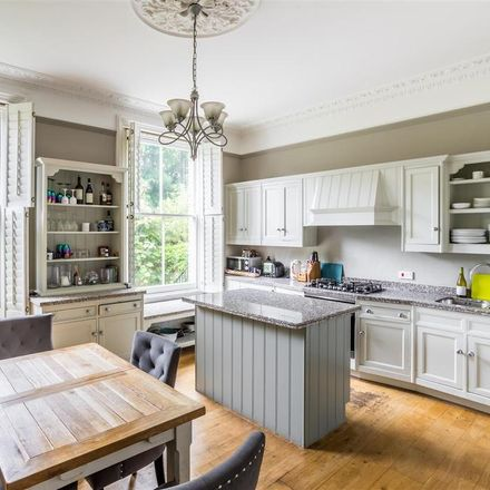 Rent this 6 bed house on Patara Wimbledon Village in 18 High Street, London SW19 5DX