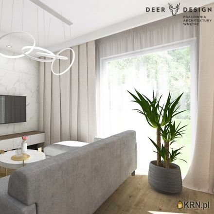 Rent this 1 bed apartment on Arcybiskupa Walentego Dymka in 61-064 Poznań, Poland