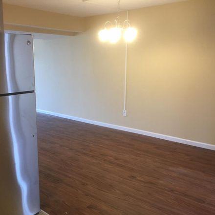 Rent this 3 bed house on 24 Raeburn Lane in Willingboro Township, NJ 08046