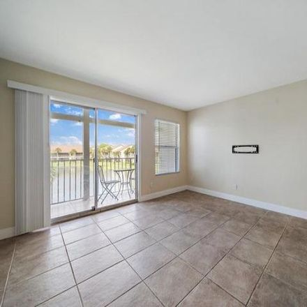 Rent this 2 bed condo on 188 Cypress Point Drive in Palm Beach Gardens, FL 33418