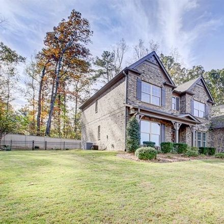 Rent this 5 bed house on Kennesaw