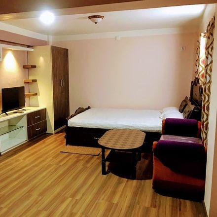 Rent this 2 bed apartment on Bhaktapur Durbar Square in Bhaktapur 44880, Nepal