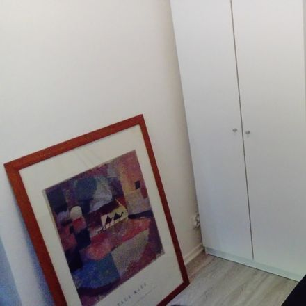 Rent this 5 bed room on Trembowelska 13B in 04-304 Warsaw, Poland