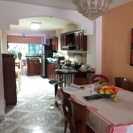 Rent this 4 bed apartment on Carrera 85 in Dique, 130010 Cartagena