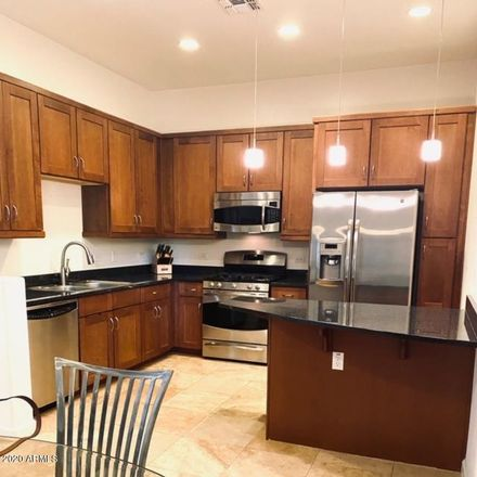 Rent this 1 bed apartment on North Scottsdale Road in Paradise Valley, AZ 85251