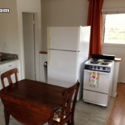 Rent this 1 bed apartment on 275 North Kainalu Drive in Kailua, HI 96734