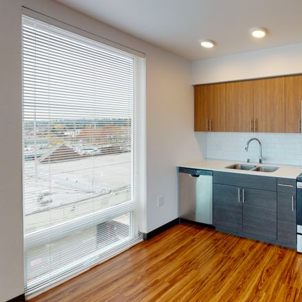 Rent this 3 bed apartment on 12044 25th Avenue Northeast in Seattle, WA 98125