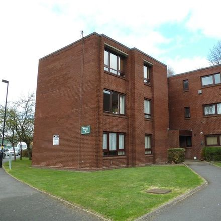 Rent this 2 bed apartment on Oak Court in 3 Bowlas Avenue, Birmingham B74 2TT