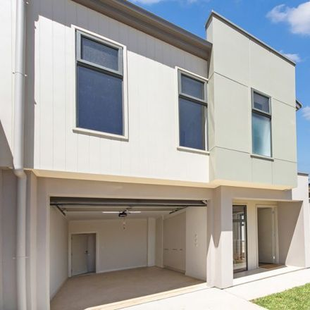 Rent this 3 bed townhouse on 58 Sims Road