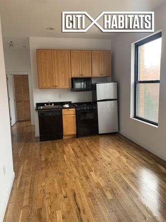Rent this 2 bed condo on 297 West 112th Street in New York, NY 10026