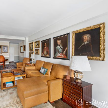 Rent this 1 bed condo on 165 East 72nd Street in New York, NY 10021