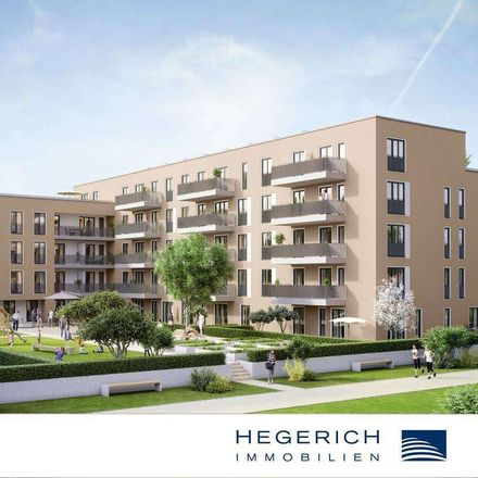 Rent this 2 bed townhouse on Munich in Domagkpark, BAVARIA