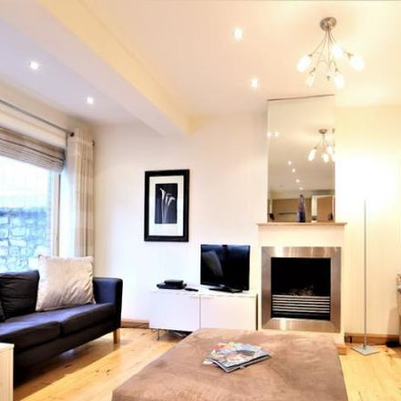 Rent this 2 bed house on BPP College in Lad Lane, Dublin 2