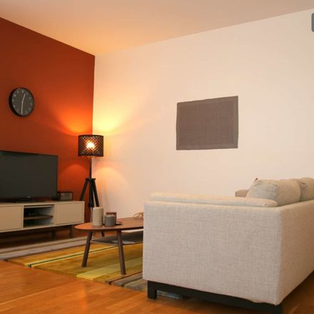 Rent this 1 bed apartment on Theresiengasse in 1180 Wien, Austria