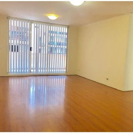 Rent this 2 bed apartment on S308/233 Harris Street