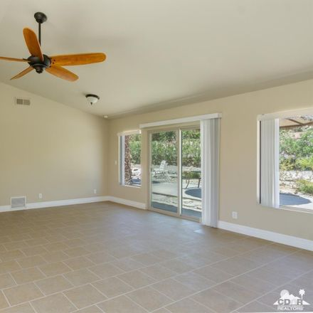 Rent this 3 bed house on 64696 Vardon Ct in Desert Hot Springs, CA