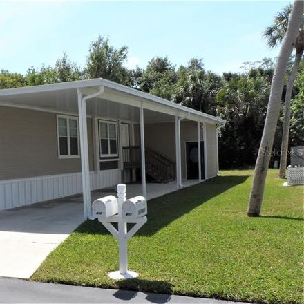 Rent this 3 bed house on 400 Longwood Dr in Venice, FL