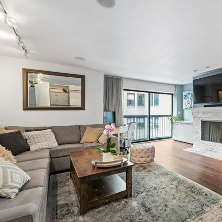 Rent this 1 bed condo on 7 East 35th Street in Manhattan Community Board 5, NY 10016