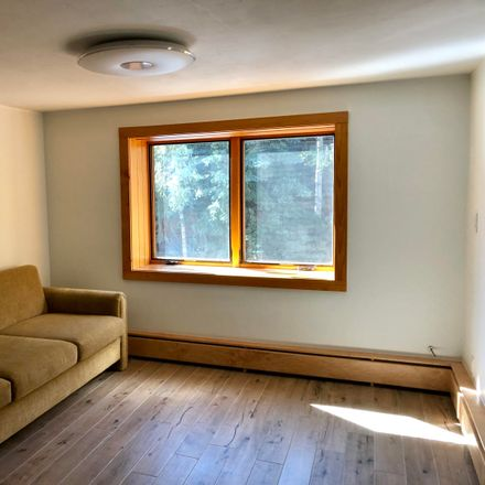 Rent this 0 bed condo on East Cooper Avenue in Aspen, CO 81611