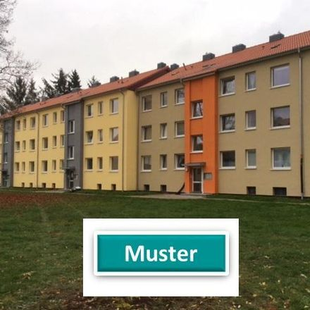Rent this 2 bed apartment on Sven-Hedin-Straße in 27755 Delmenhorst, Germany