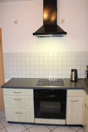 Rent this 2 bed apartment on Kasper in 99086 Erfurt, Germany