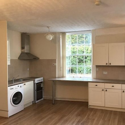 Rent this 1 bed apartment on 26 Leamington Road in Coventry CV3 6GG, United Kingdom
