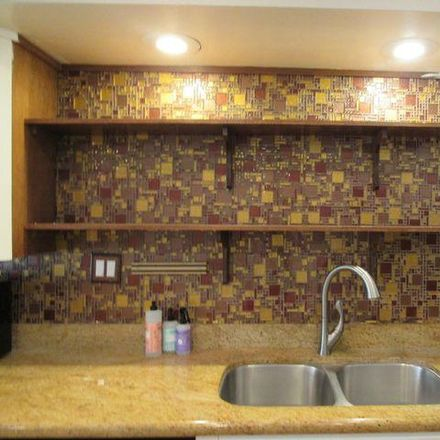 Rent this 3 bed house on 147 Bahia Lane East in Litchfield Park, AZ 85340