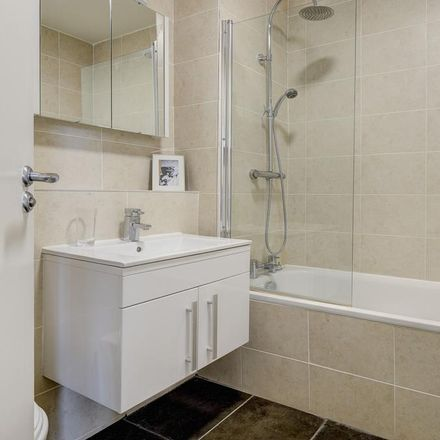 Rent this 0 bed apartment on Companies House in Abbey Orchard Street, London SW1