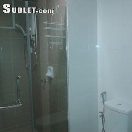 Rent this 3 bed apartment on Bandar Kinrara in 47100 Subang Jaya, Selangor