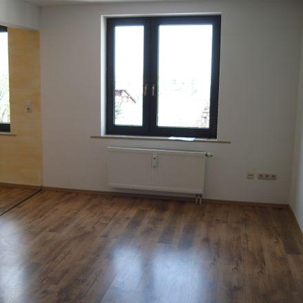 Rent this 2 bed loft on 08223 Falkenstein/Vogtland