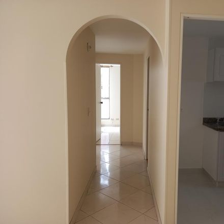 Rent this 3 bed apartment on unnamed road in Localidad Suba, 111121 Bogota