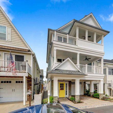 Rent this 3 bed house on 59 Nebraska Street in Long Beach, NY 11561