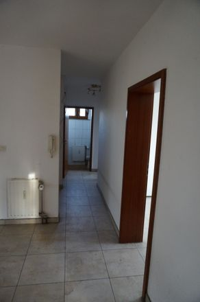 Rent this 3 bed apartment on 68219 Mannheim