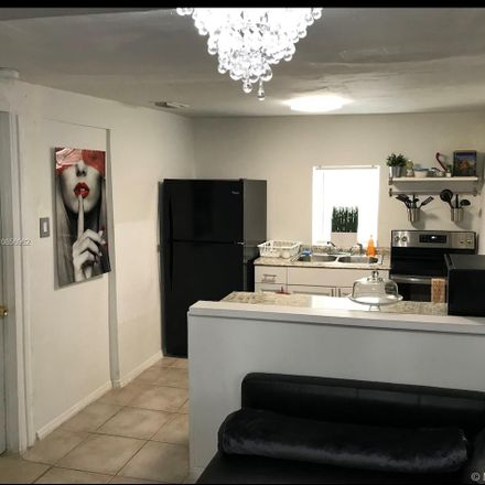 Rent this 2 bed duplex on 5502 Northwest 3rd Avenue in Miami, FL 33127