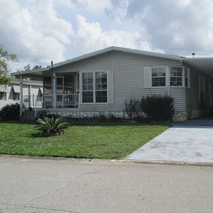 Rent this null bed house on 16666 Tavira Dr in Winter Garden, FL