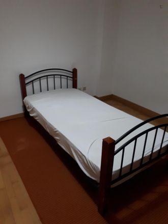 Rent this 7 bed room on Rua Eduardo Augusto Cortez in 2735 Cacém e São Marcos, Portugal