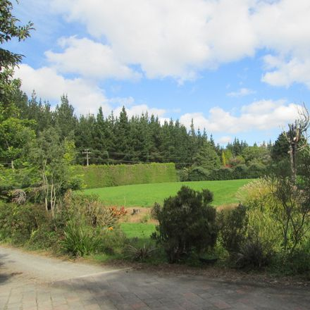 Rent this 2 bed house on Oropi Gorge Road in 3173, New Zealand