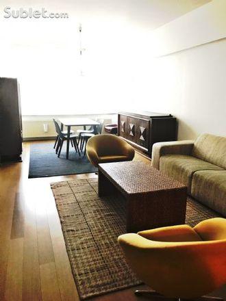 Rent this 2 bed apartment on Raafstraat in 2018 Antwerp, Belgium