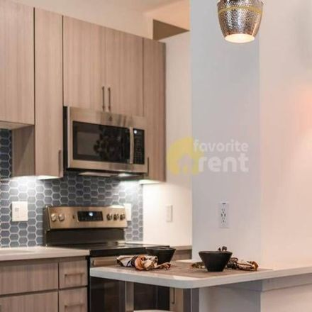 Rent this 2 bed house on Portrait at Hance Park in 1313 North 2nd Street, Phoenix