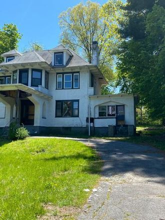 Rent this 6 bed apartment on 80 Brookdale Avenue in New Rochelle, NY 10801