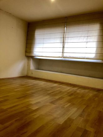 Rent this 1 bed apartment on Laundrette in Calle Río Niágara, Cuauhtémoc