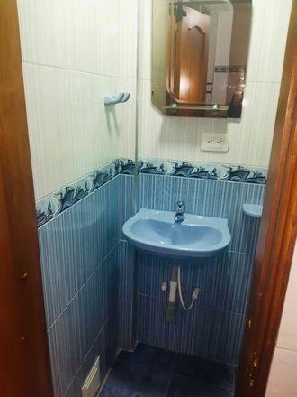 Rent this 3 bed apartment on Garas & Pellis in Carrera 4, Casco urbano Chía