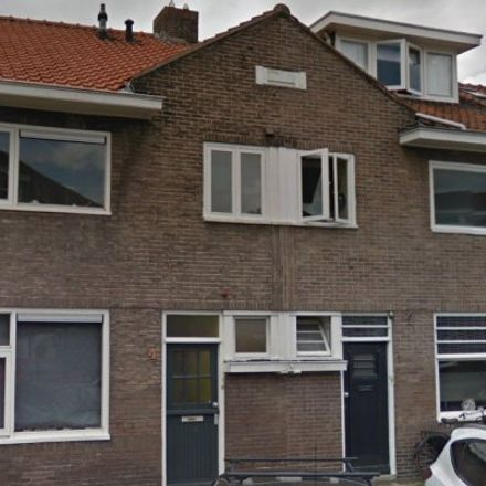 Rent this 0 bed apartment on Klimopstraat in 8012 DD Zwolle, The Netherlands